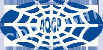 AQGP_LogoCopyright