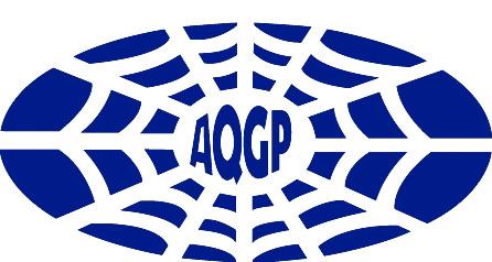 Logo AQGP