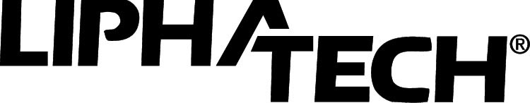 logo_liphatiech