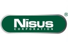 nisus-logo