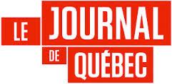 JournalQC