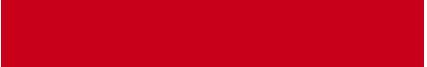 Québec_Logo